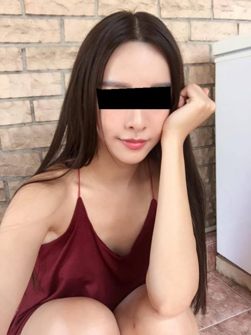 Local Malay Escort - Wilknie - Pj