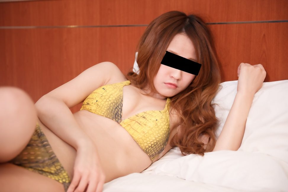 Local Chinese Escort - Liujia - Pj